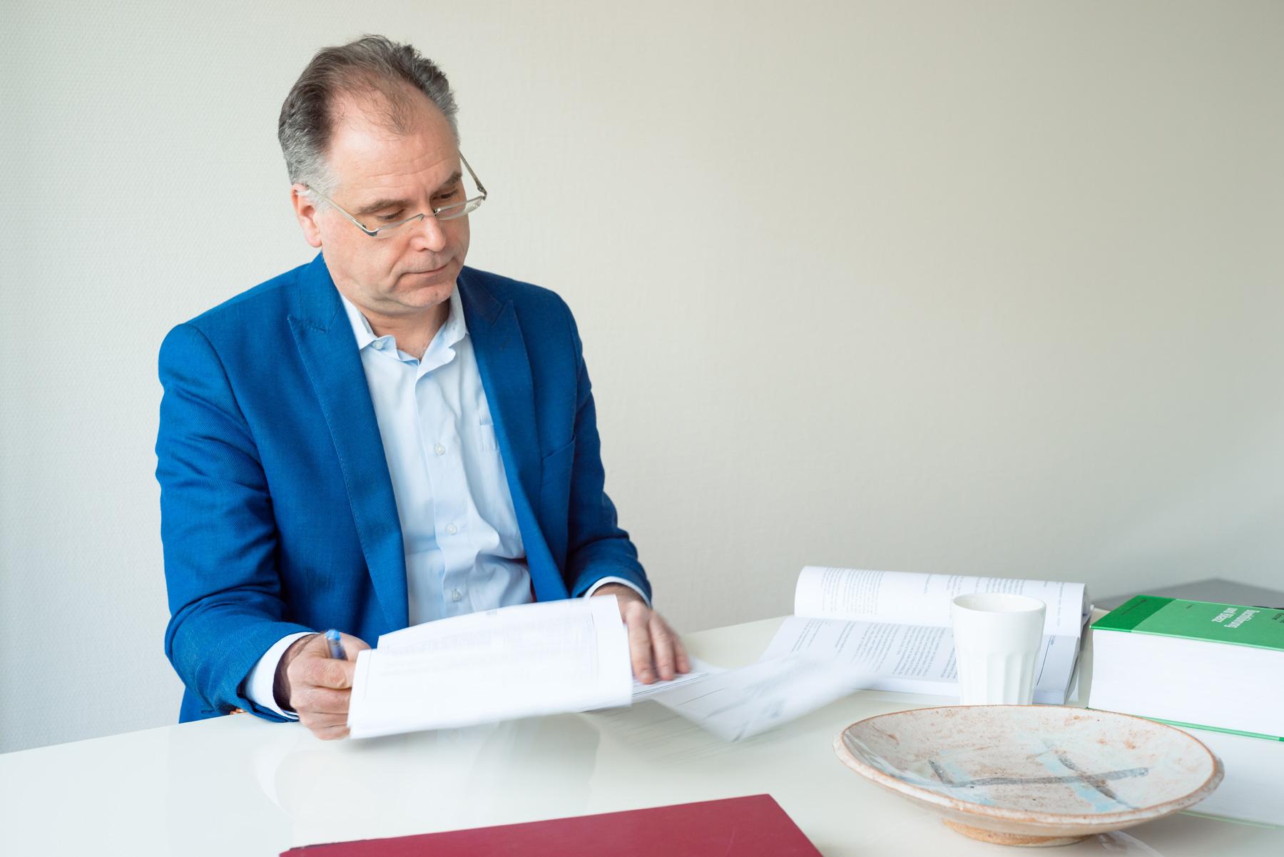 Steuer- und Finanzberatung Uwe Kuhnke Köln